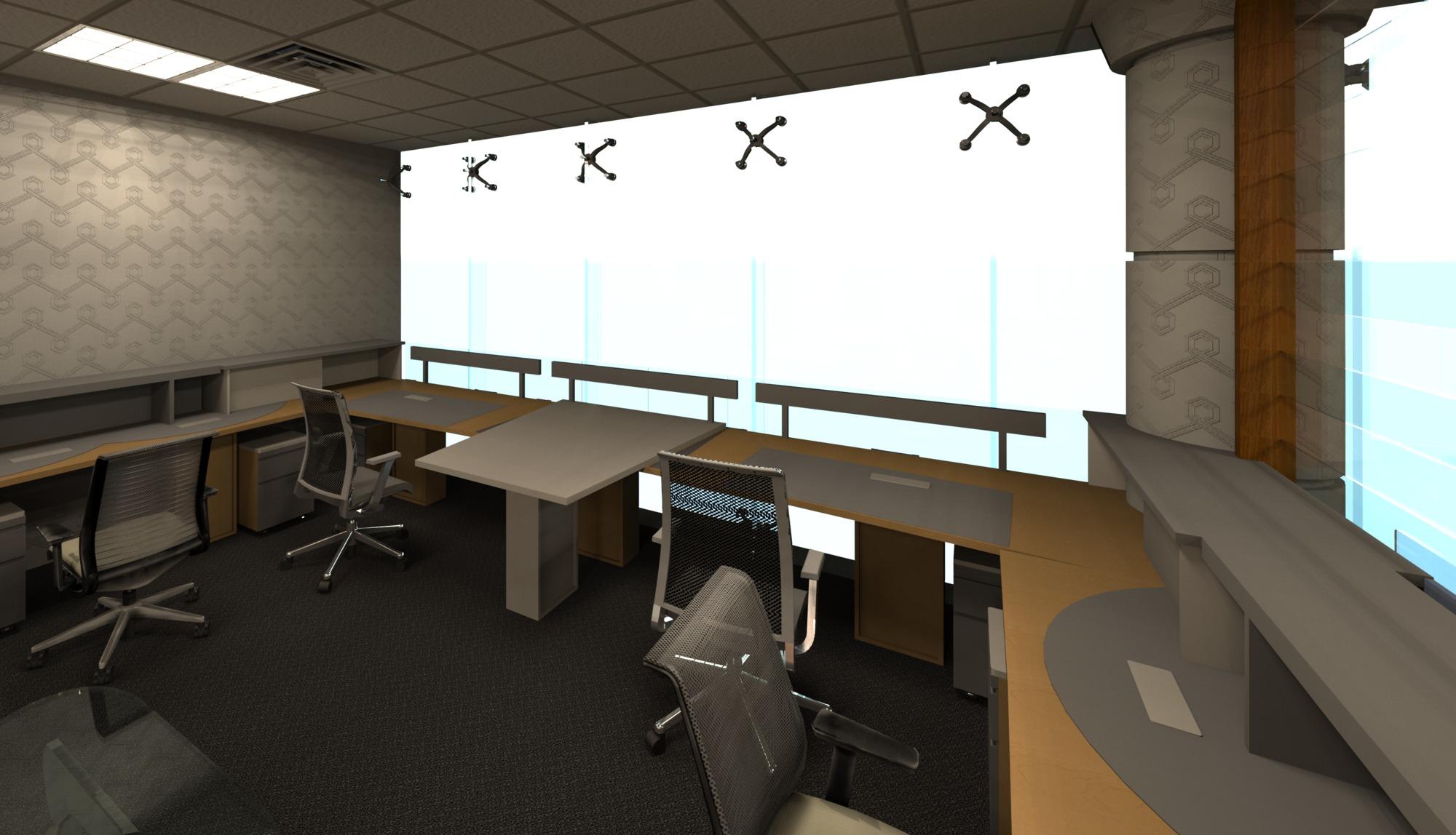 Raas-rendering20141214-30639-18go2nr