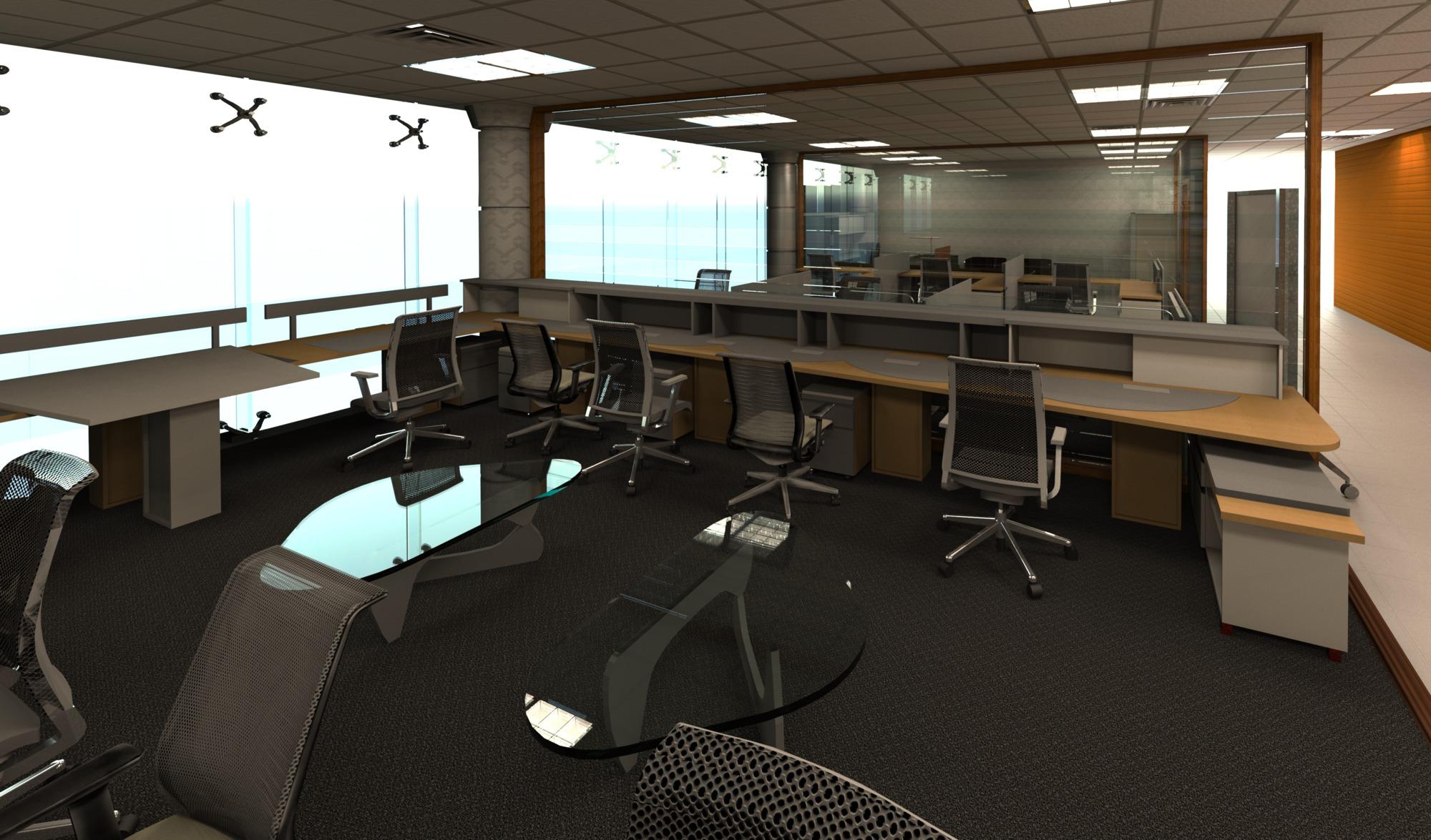 Raas-rendering20141214-30639-1o6e13m