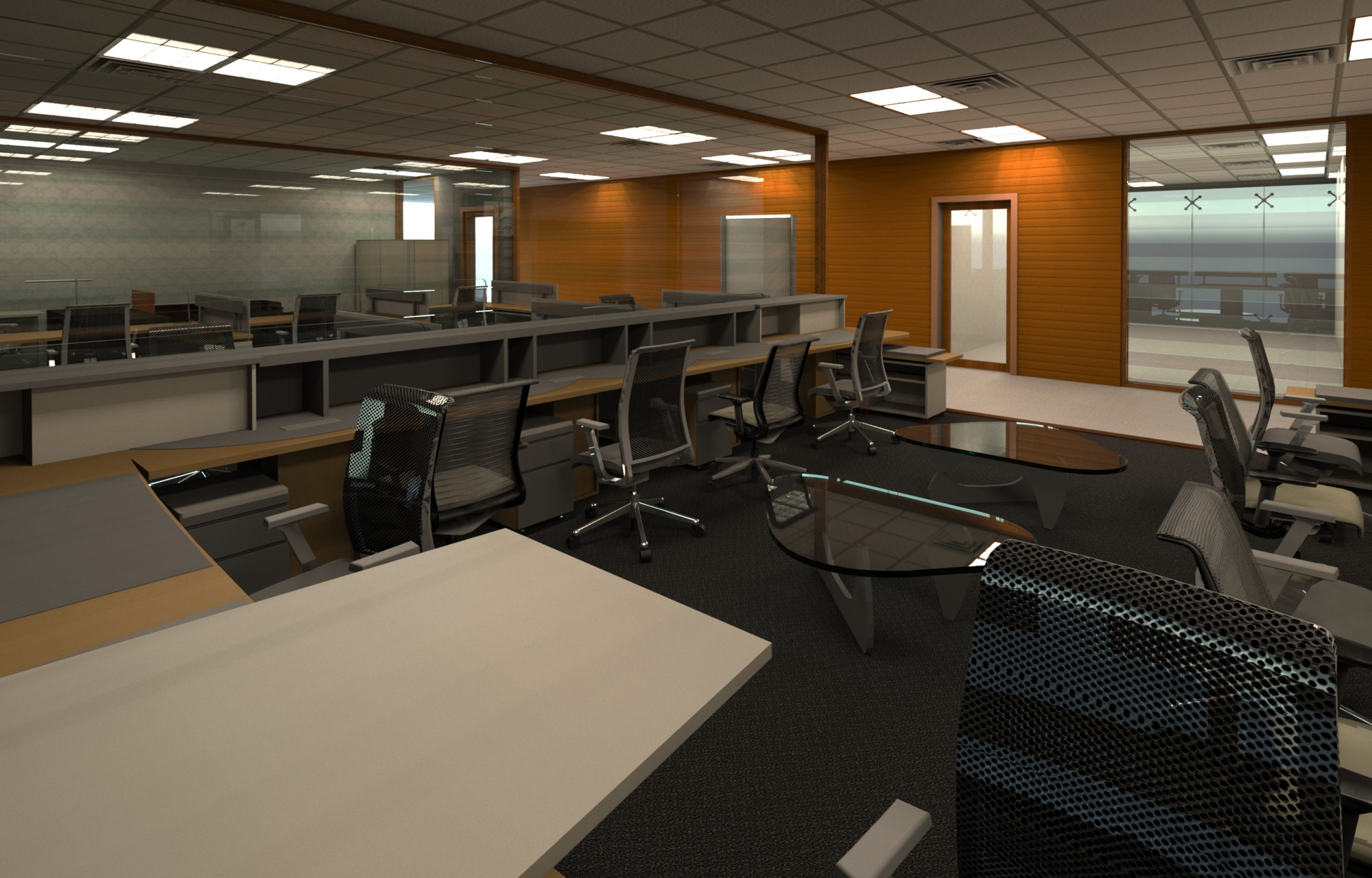 Raas-rendering20141214-30639-1xfnbab