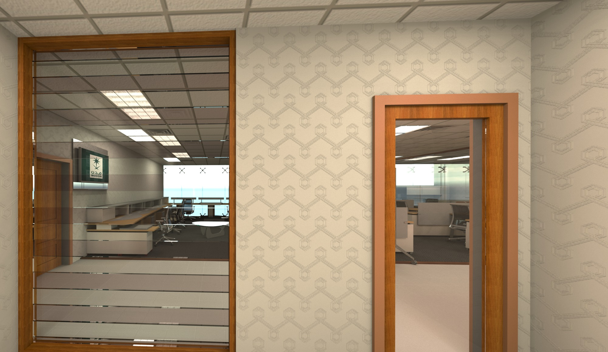 Raas-rendering20141214-30639-pzbz8h