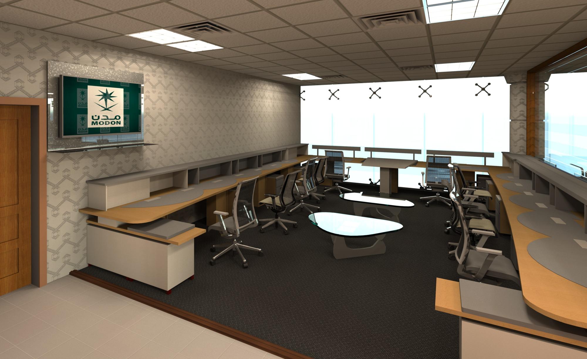Raas-rendering20141214-30639-1a5swx6