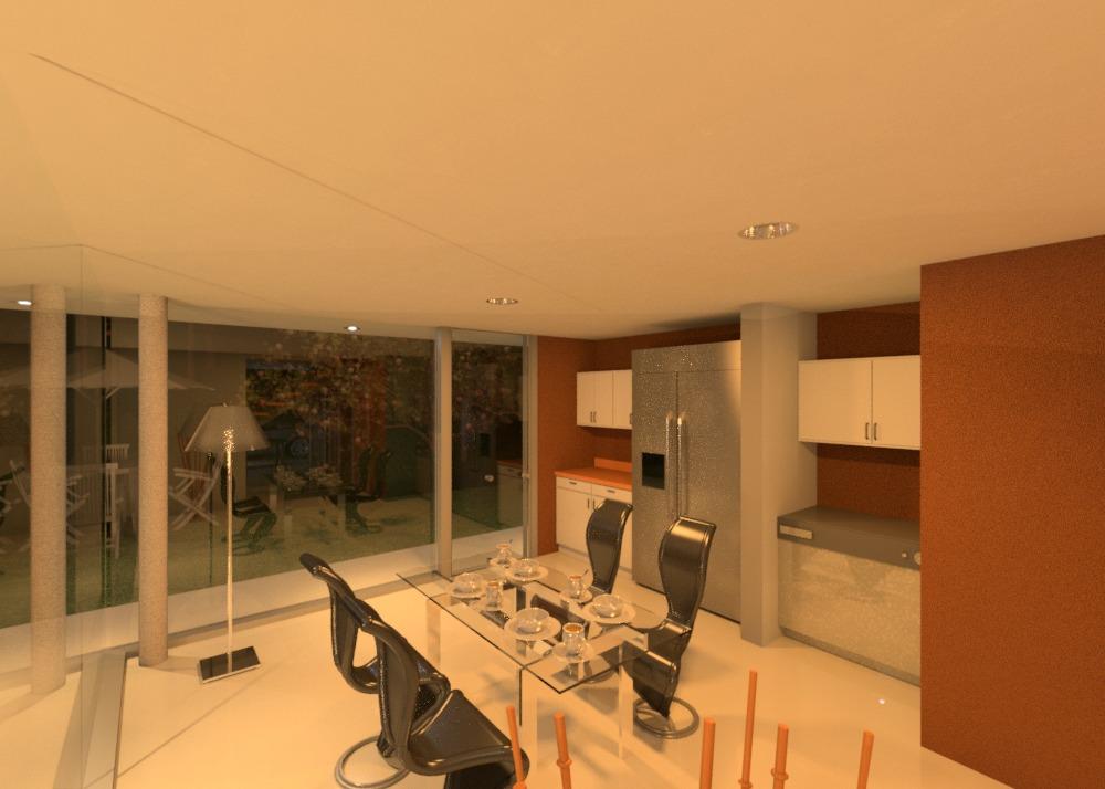 Raas-rendering20141214-23446-1t25592