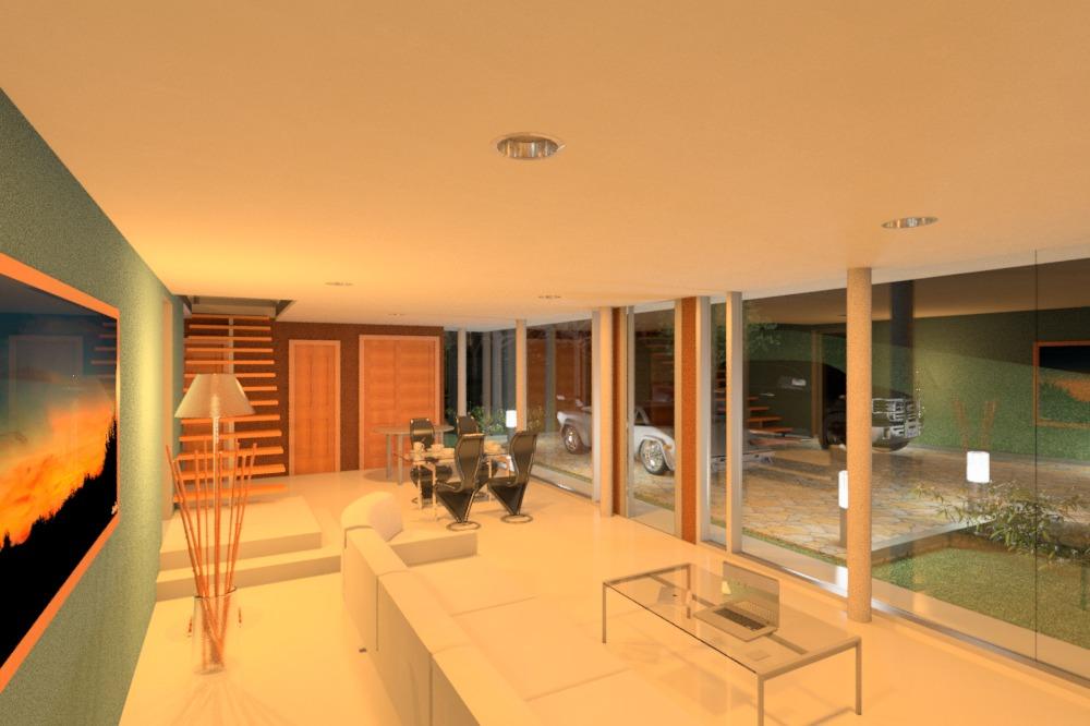 Raas-rendering20141214-23446-6nh4t4