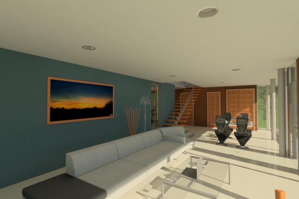 Raas-rendering20141214-23446-a9uaik