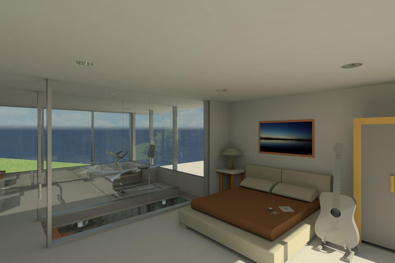 Raas-rendering20141214-23446-18n69gc
