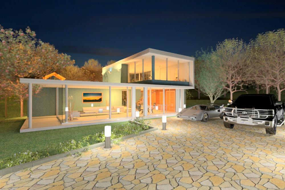 Raas-rendering20141214-23446-b5q9c9