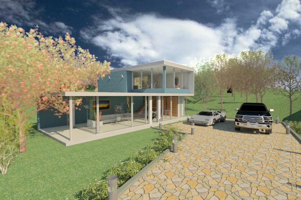 Raas-rendering20141214-23446-l9snb2