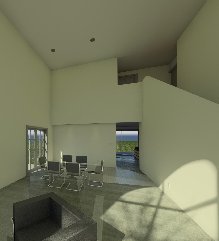 Raas-rendering20141215-11034-1f4gbja