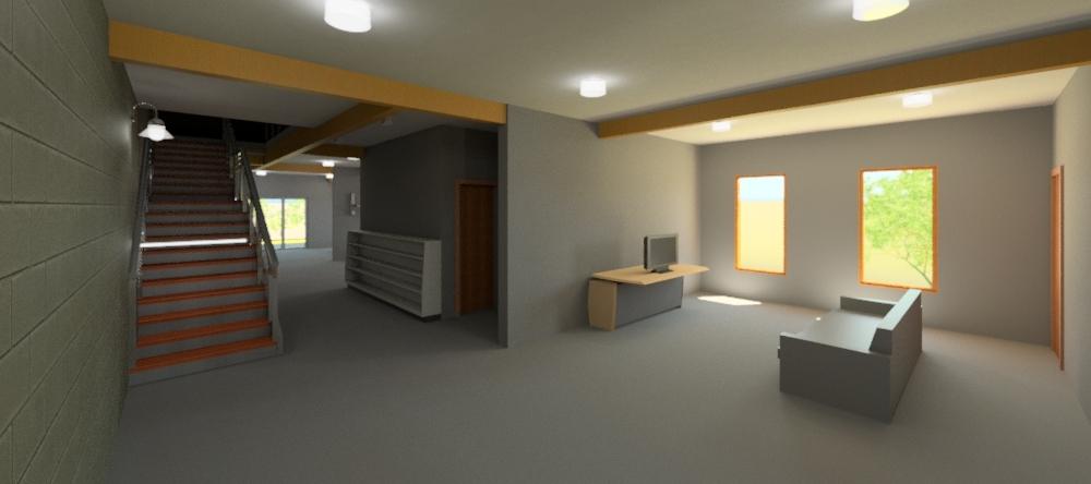 Raas-rendering20141216-26881-1oety3d