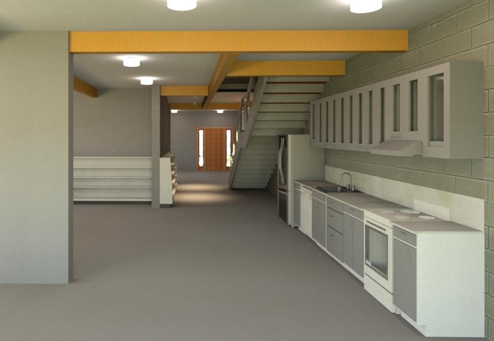 Raas-rendering20141216-26881-158dzco