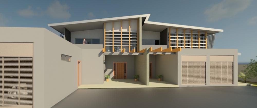 Raas-rendering20141216-26881-evhysc