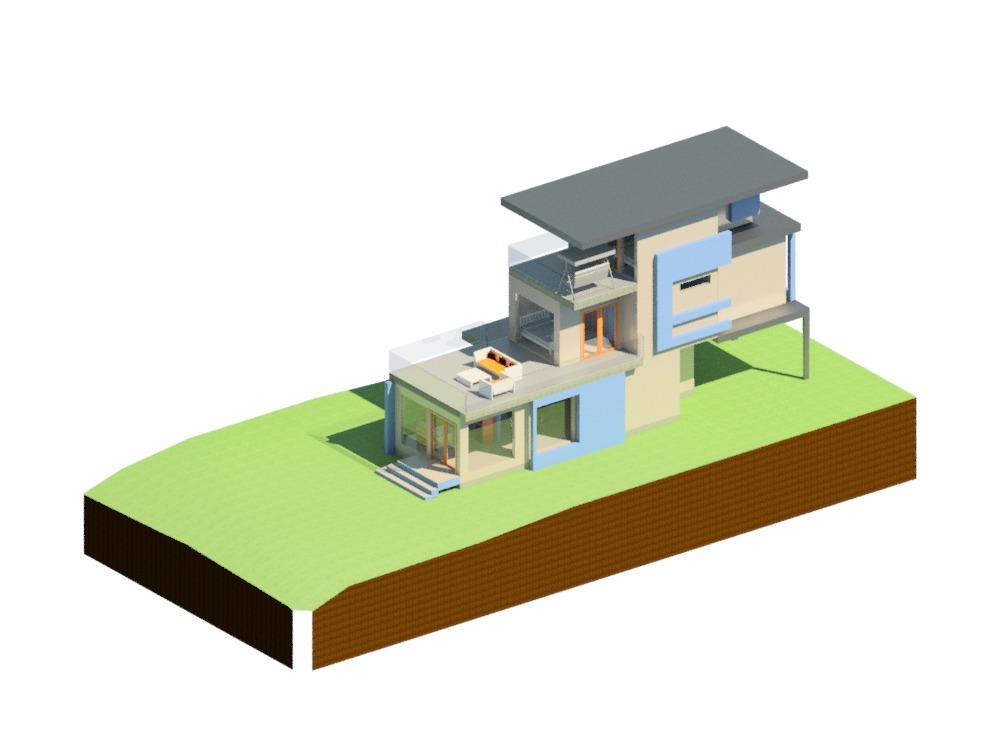 Raas-rendering20141216-18077-kz3tz6