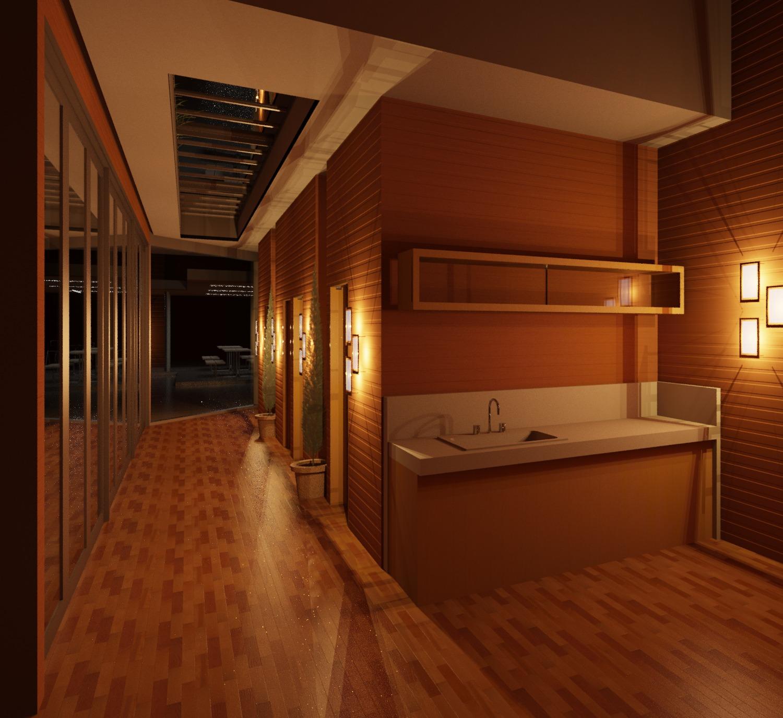 Raas-rendering20141218-6218-18lswu5
