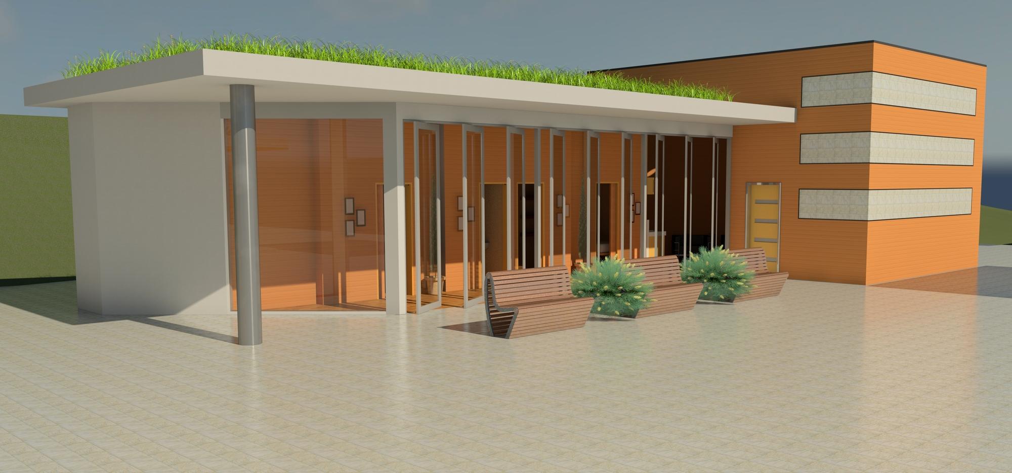 Raas-rendering20141218-6218-1stqbd7