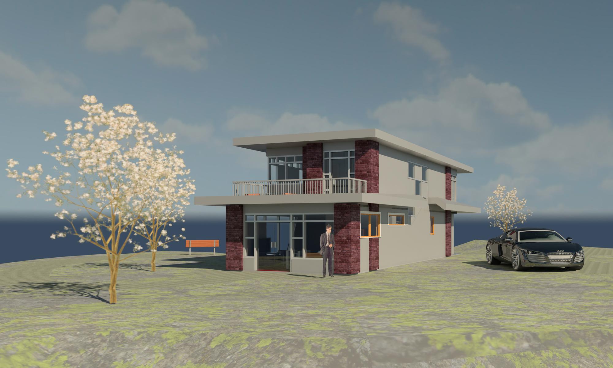 Raas-rendering20141222-22532-16sgic