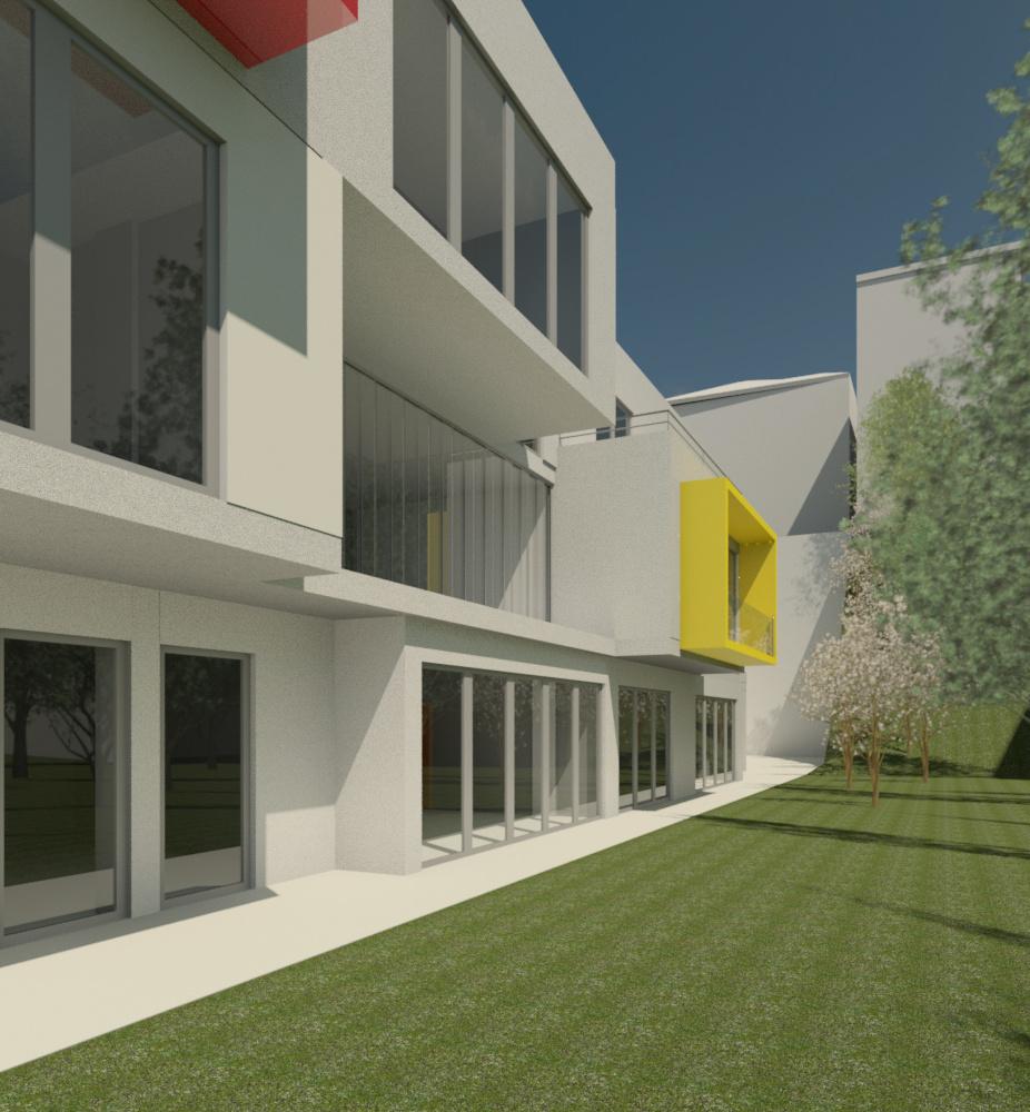 Raas-rendering20141222-12181-15yhufj