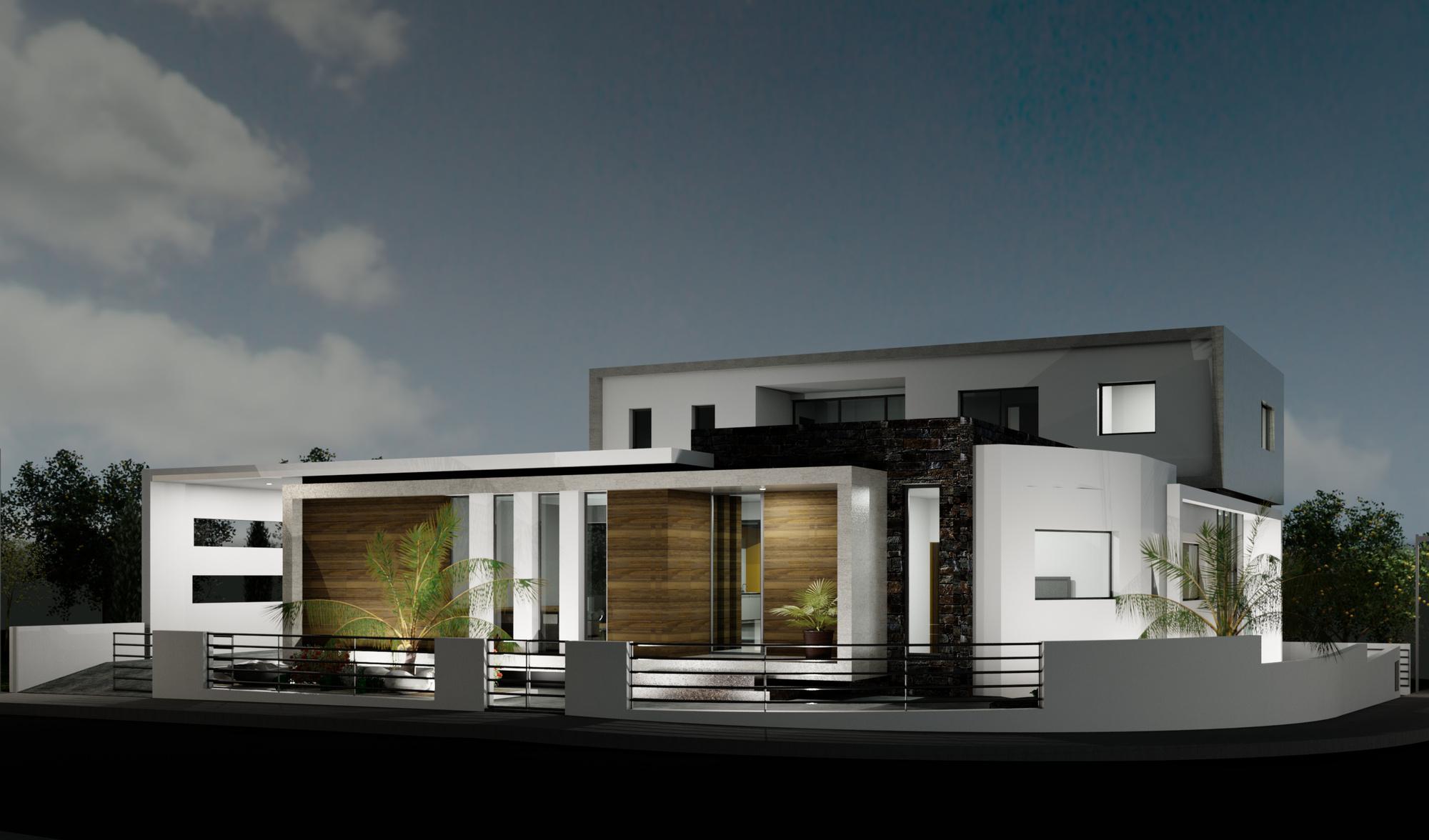 Raas-rendering20141222-15806-1e7f0b0
