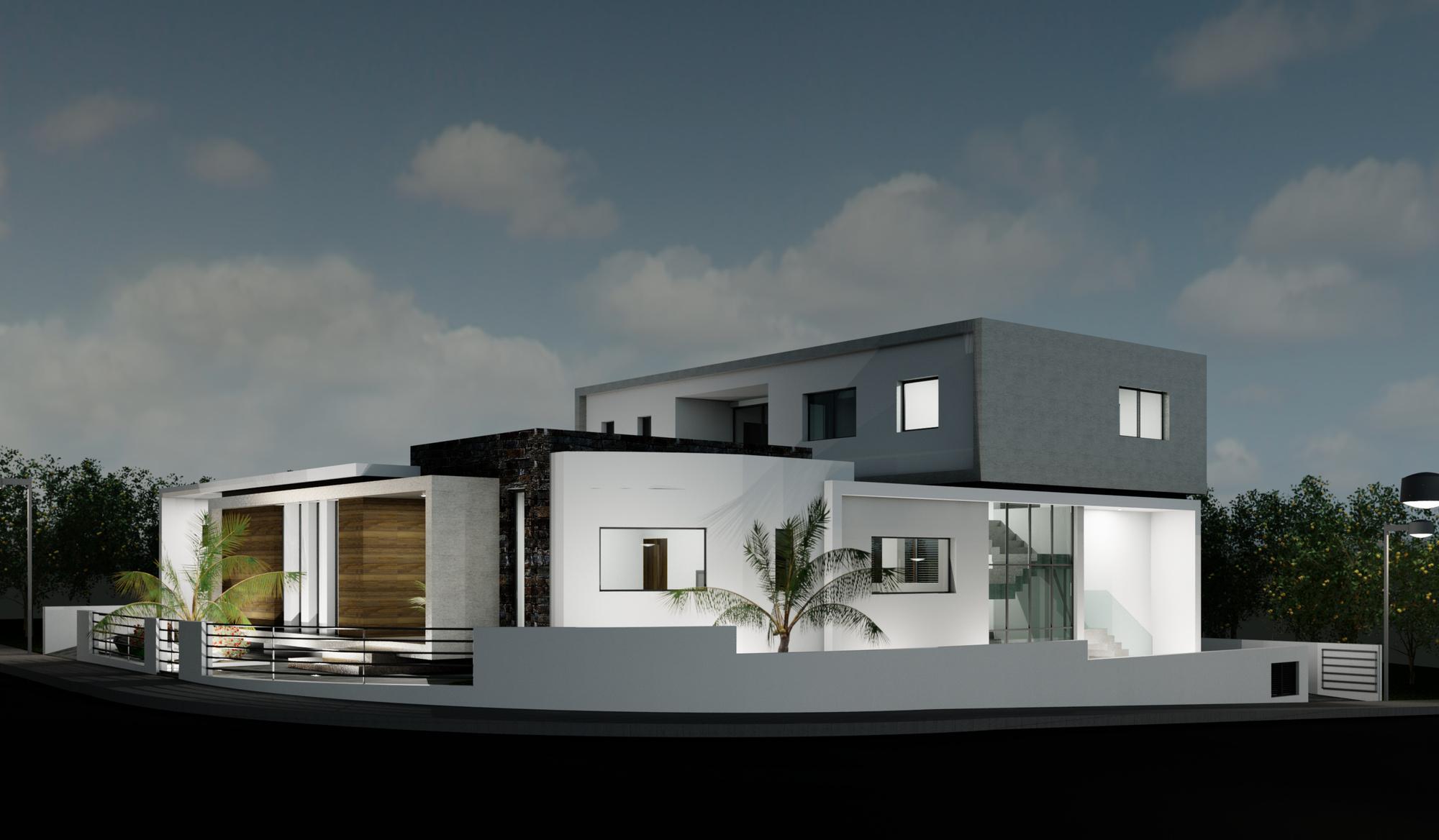 Raas-rendering20141222-15806-12axd5h