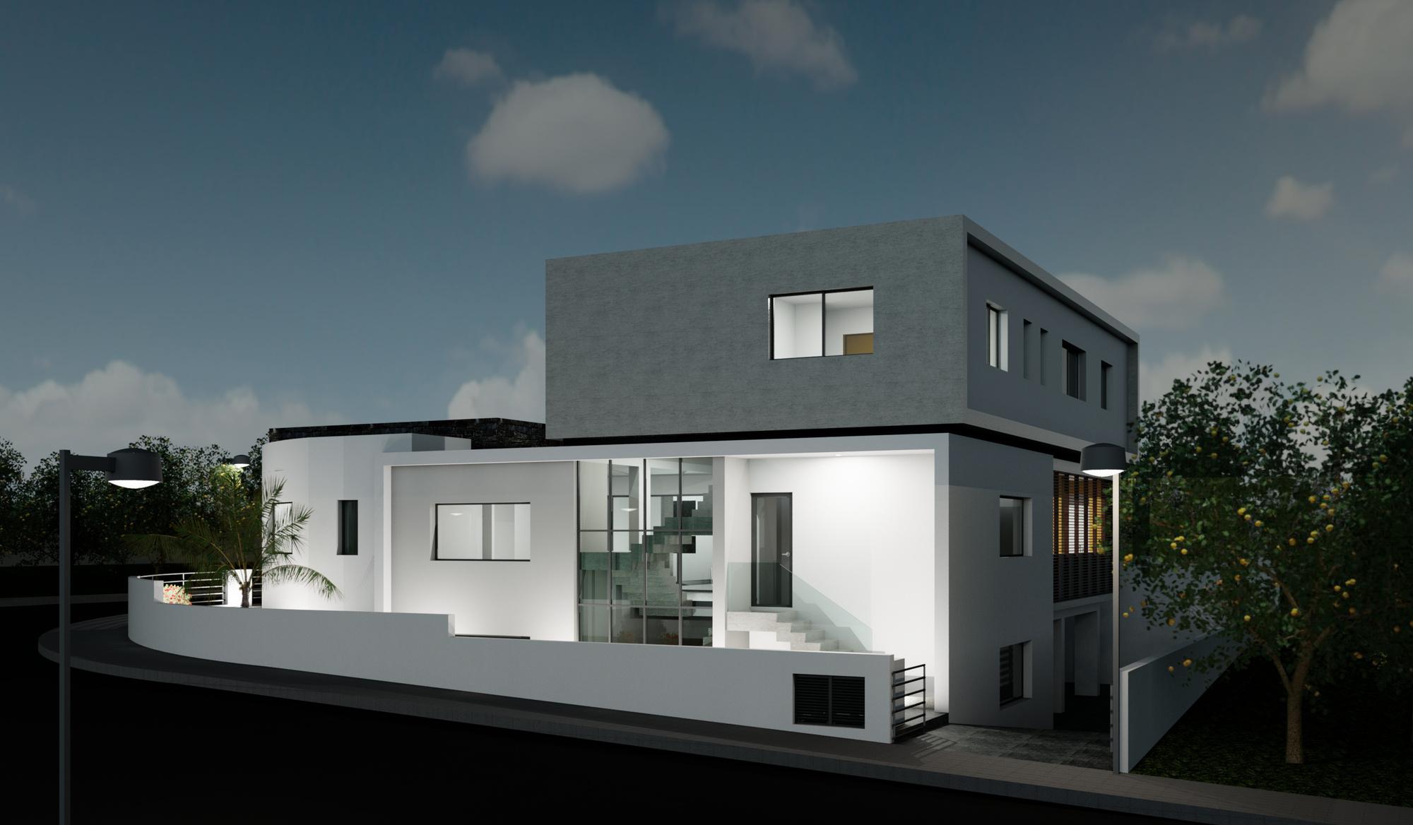 Raas-rendering20141222-15806-uky3f6
