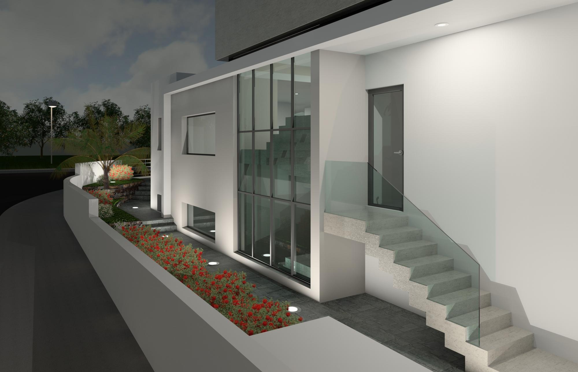 Raas-rendering20141222-15806-1audw4g