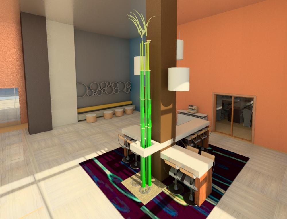 Raas-rendering20141223-11242-qhczpx