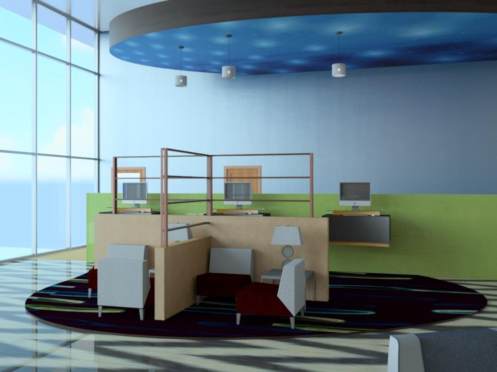 Raas-rendering20141223-11242-1t0t8x0