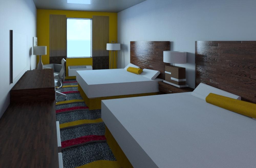 Raas-rendering20141223-11621-f7f84v