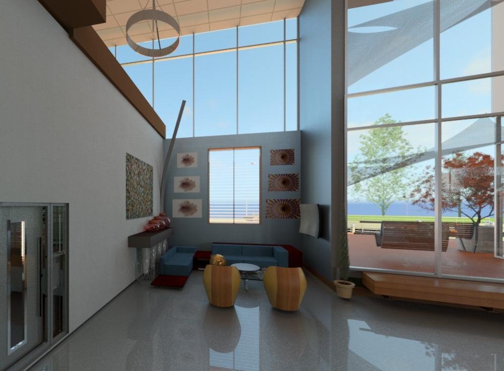Raas-rendering20141223-12004-ems679