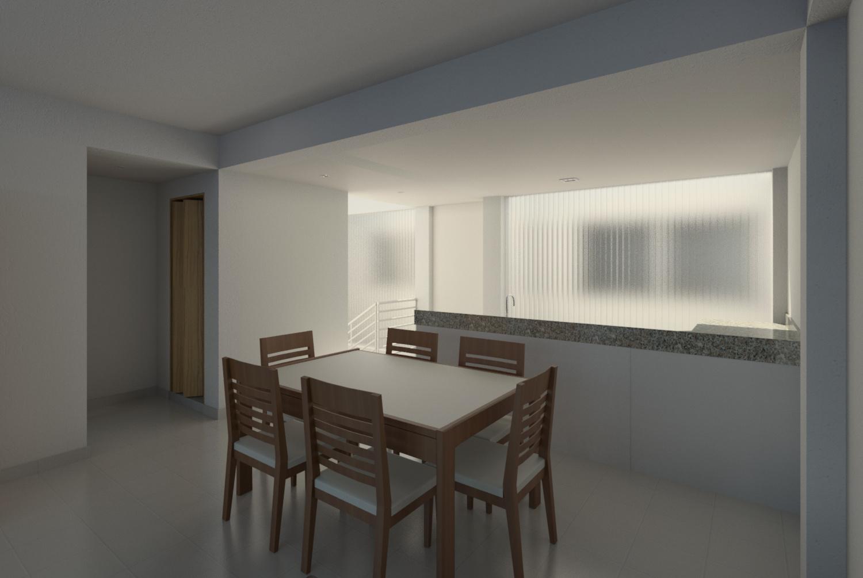 Raas-rendering20141223-26468-he8ucg