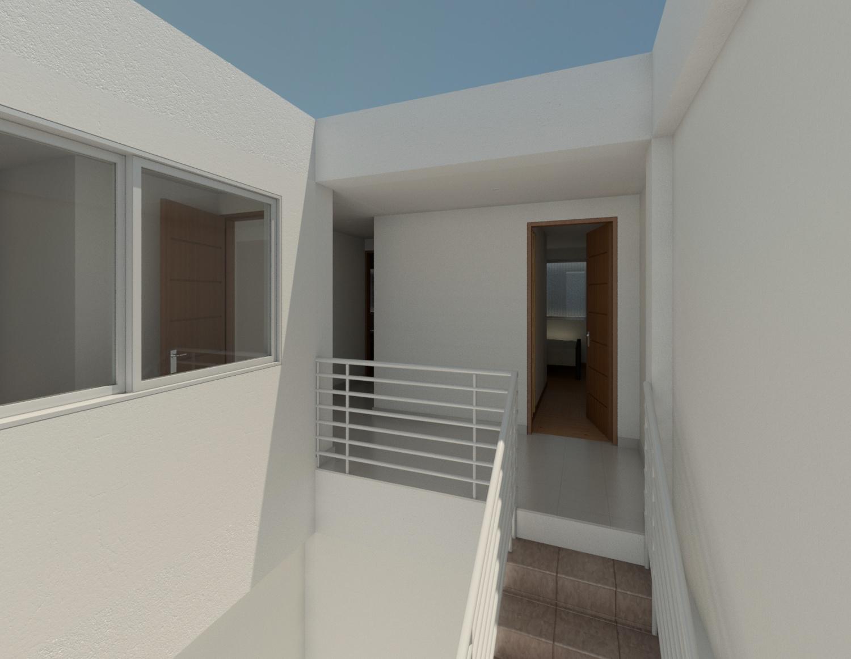 Raas-rendering20141223-26468-1hlj5v2