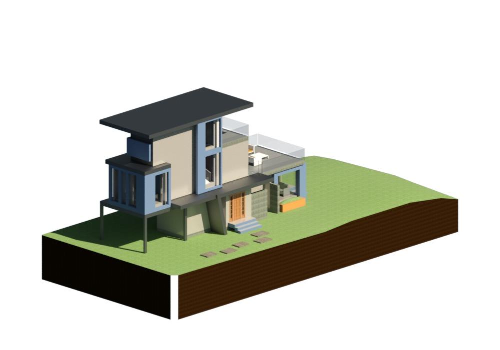 Raas-rendering20141224-7791-1nrfach