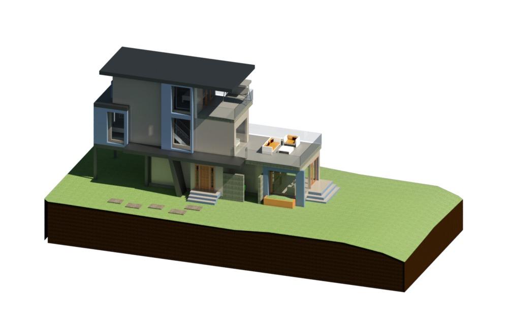 Raas-rendering20141224-24148-1g4re45