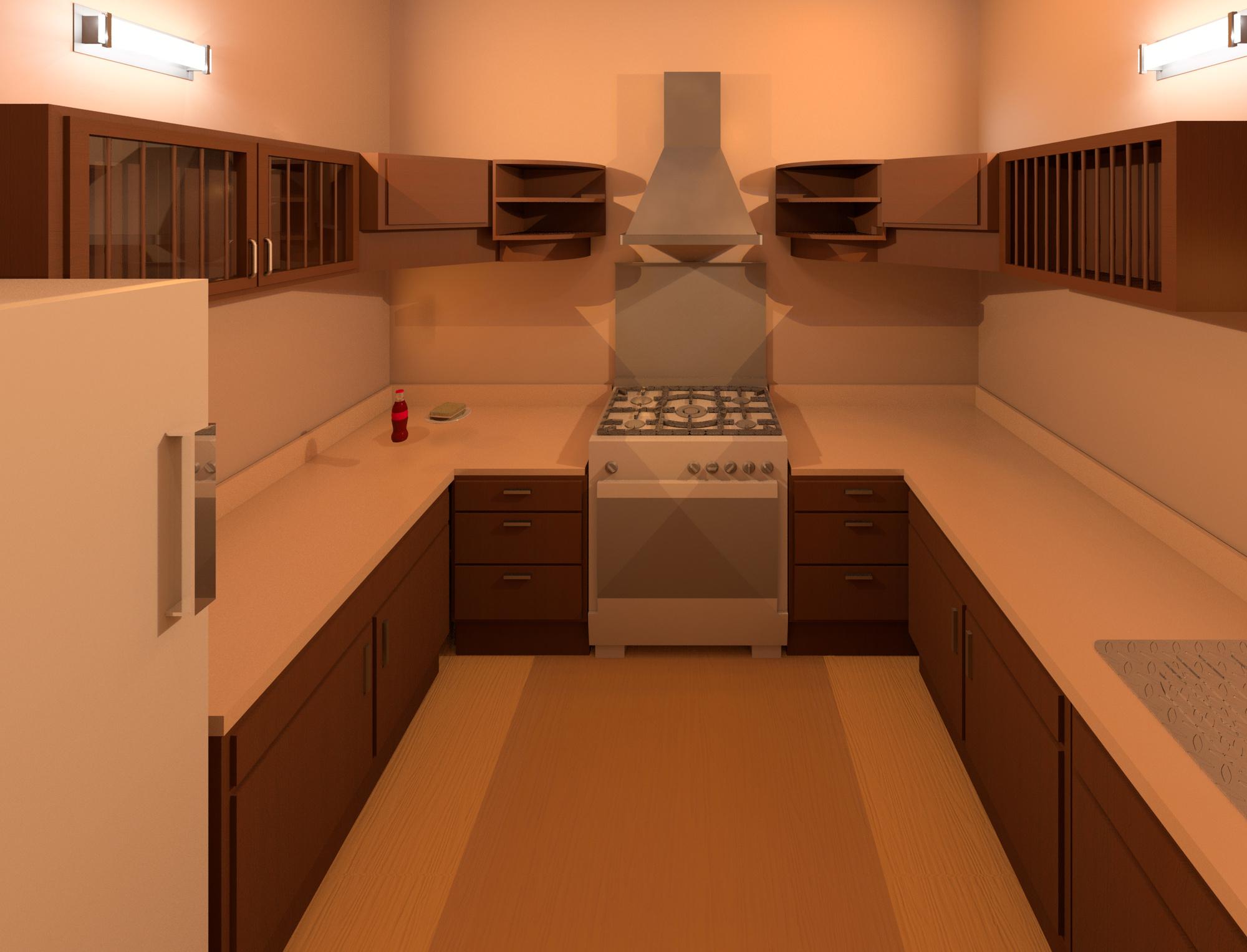 Raas-rendering20141225-13831-5y5xr6