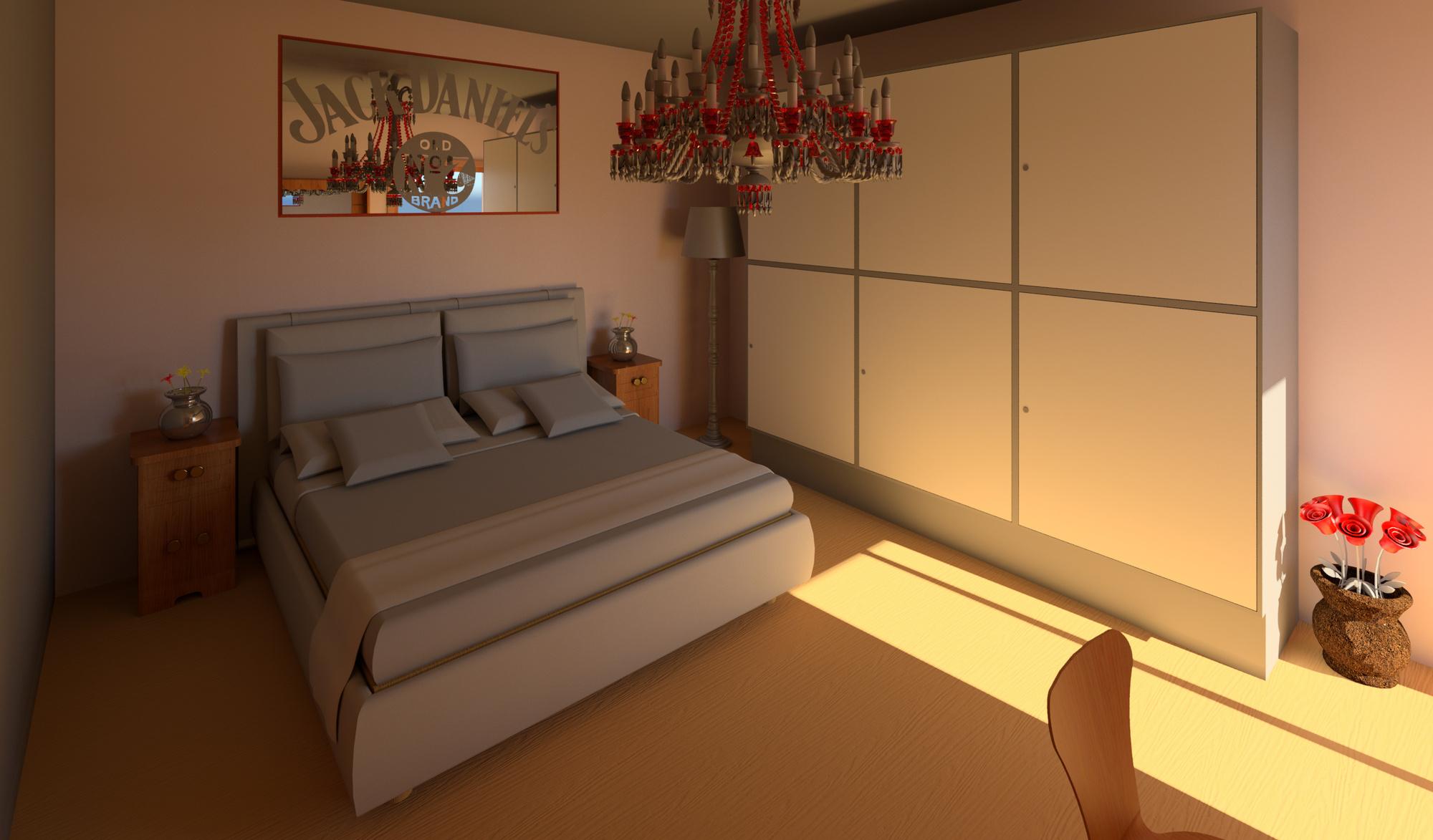 Raas-rendering20141225-13831-vjmsm3