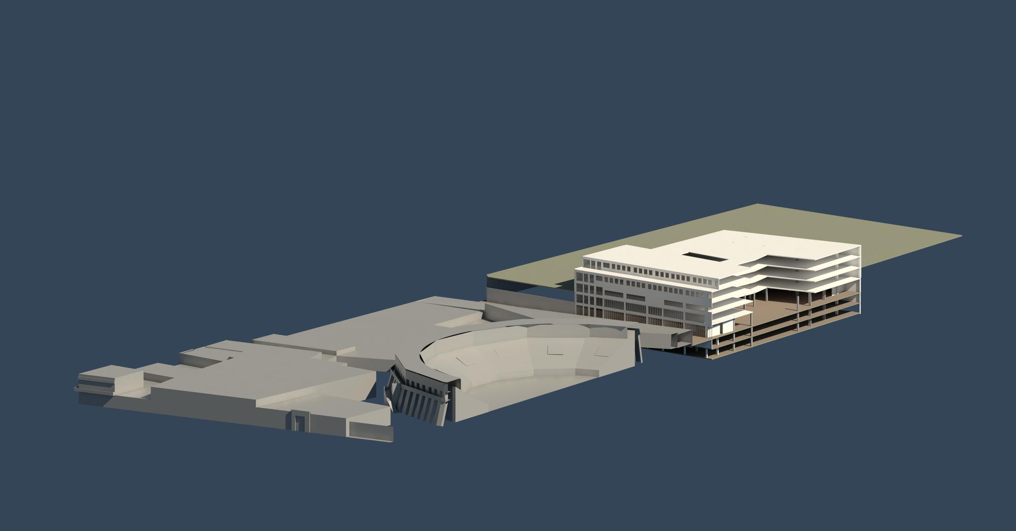 Raas-rendering20141228-12012-unj9t