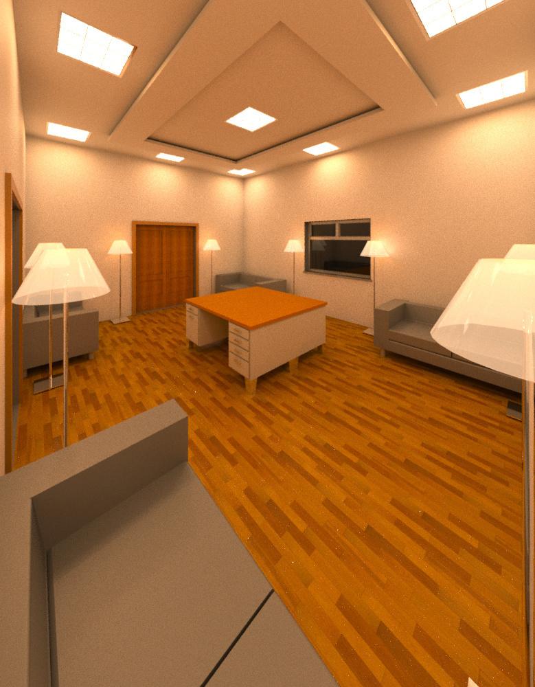 Raas-rendering20141229-12573-ifgyct