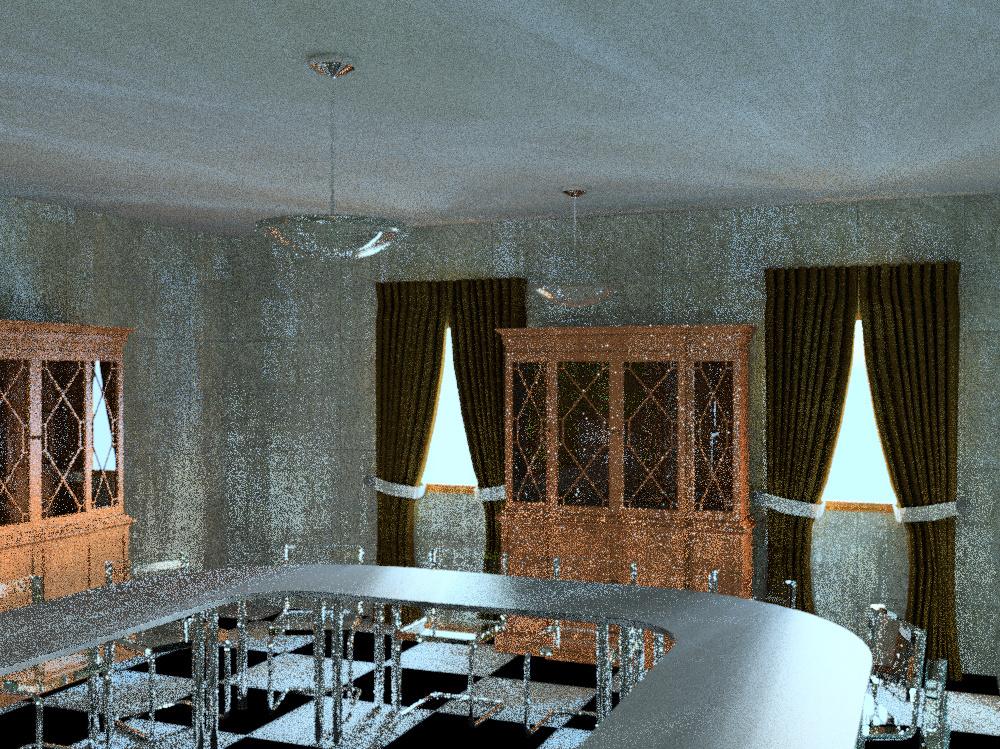 Raas-rendering20141229-13599-oj5i88