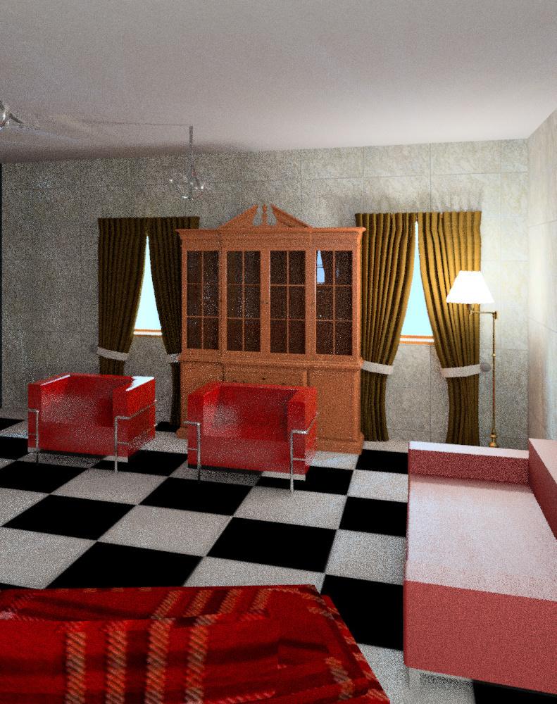 Raas-rendering20141229-13599-undmrm