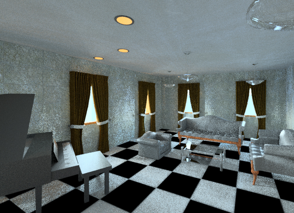 Raas-rendering20141229-13599-c2mob4