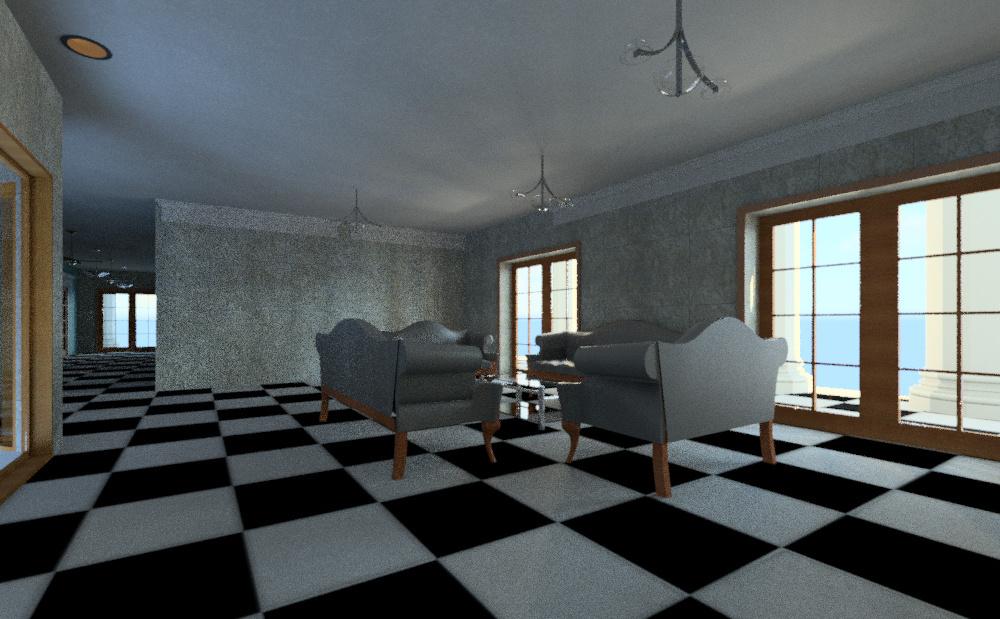 Raas-rendering20141229-13599-c6hqu5