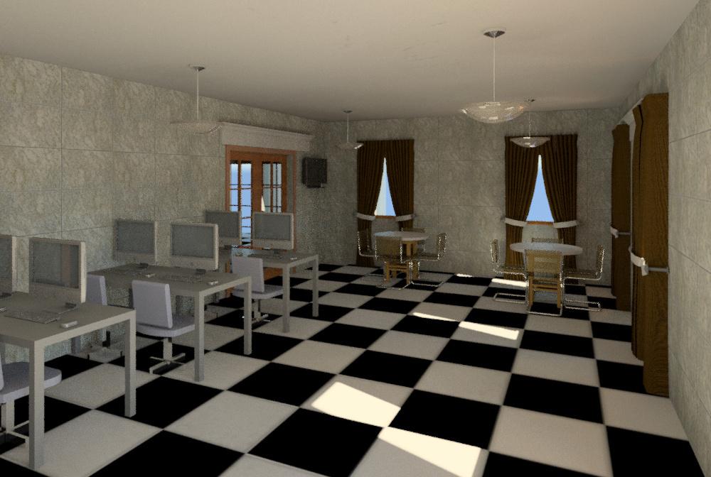 Raas-rendering20141229-13599-1wrtlg4