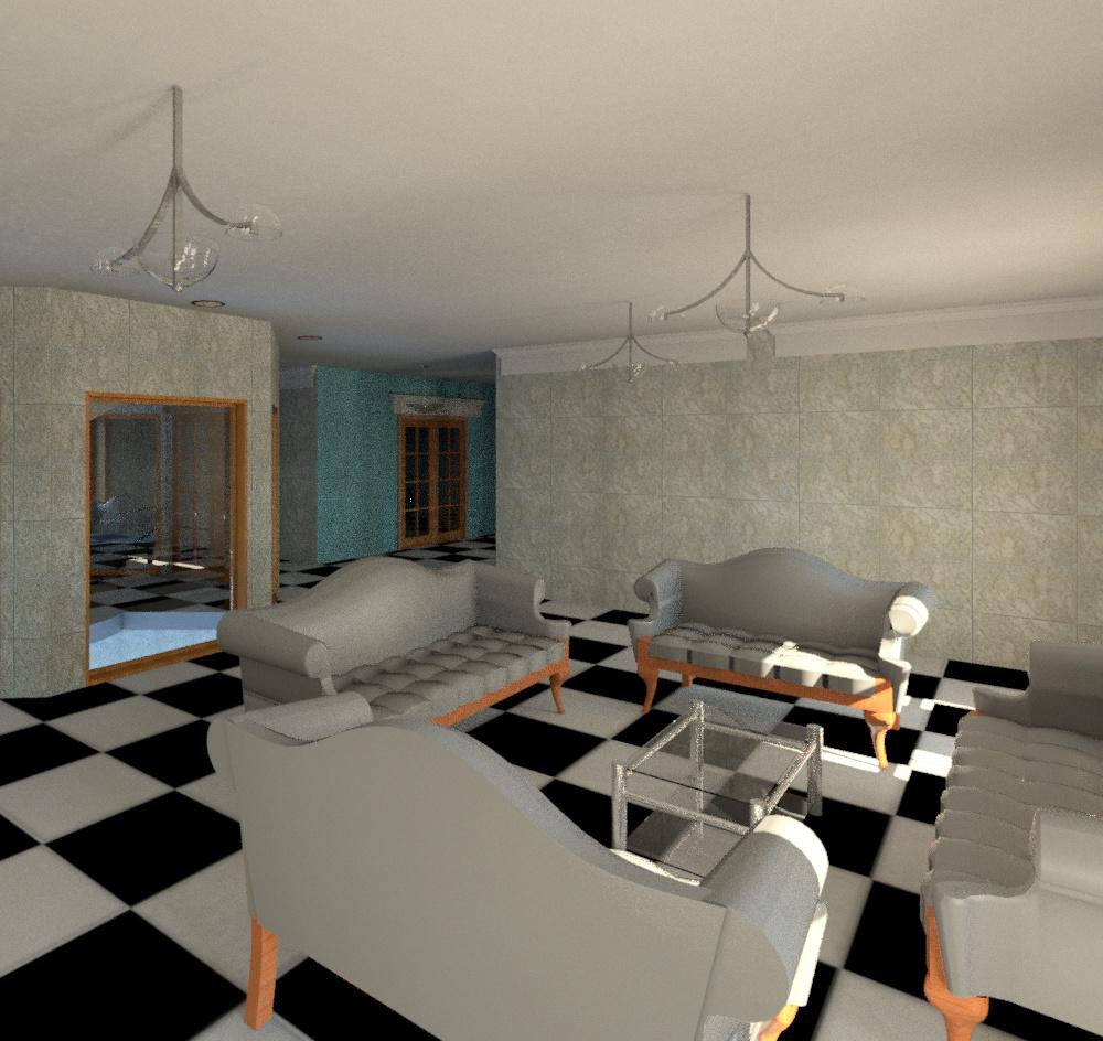 Raas-rendering20141229-13599-ie2vwd