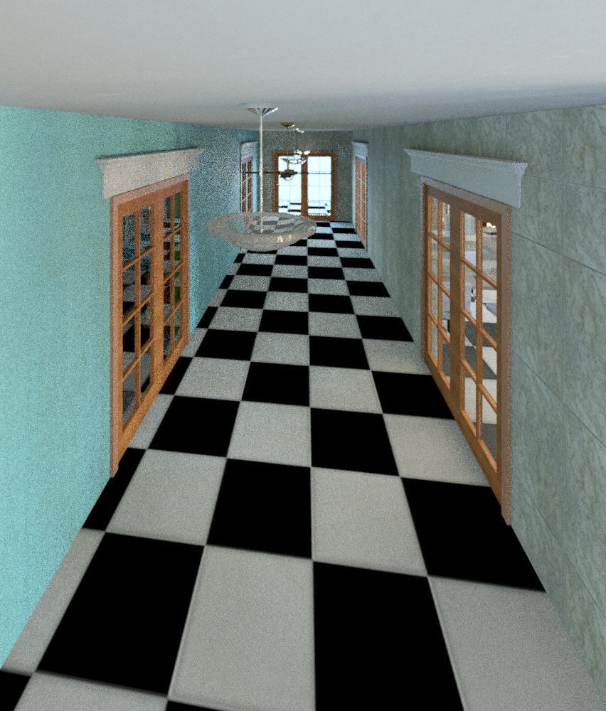Raas-rendering20141229-13599-190hoj0