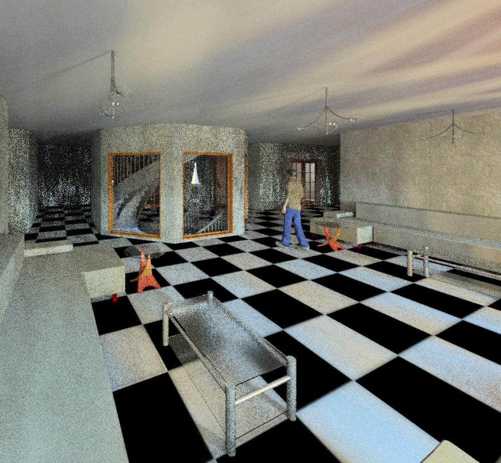 Raas-rendering20141229-13599-193kbe2