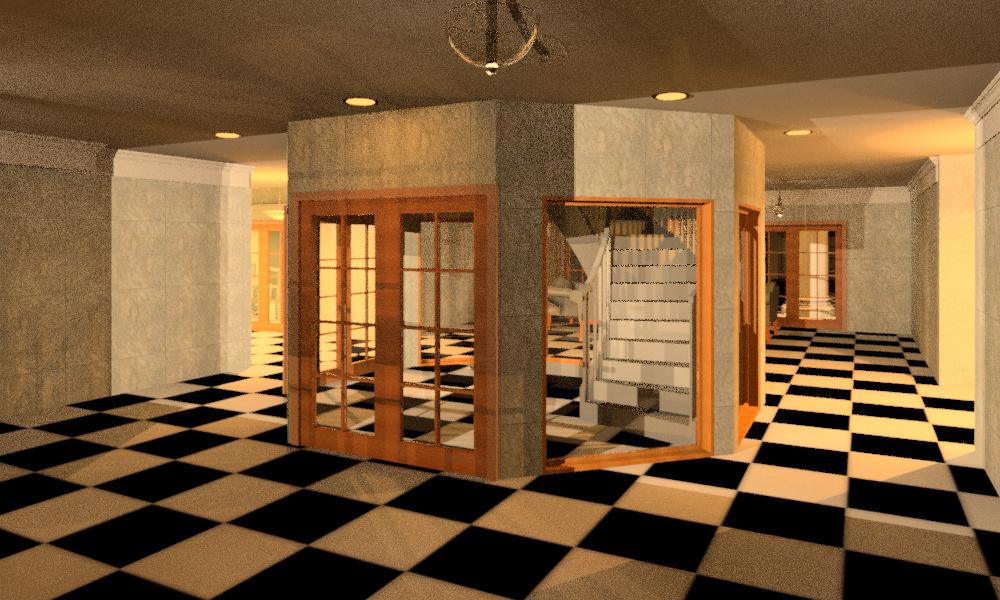 Raas-rendering20141229-13599-284kvq