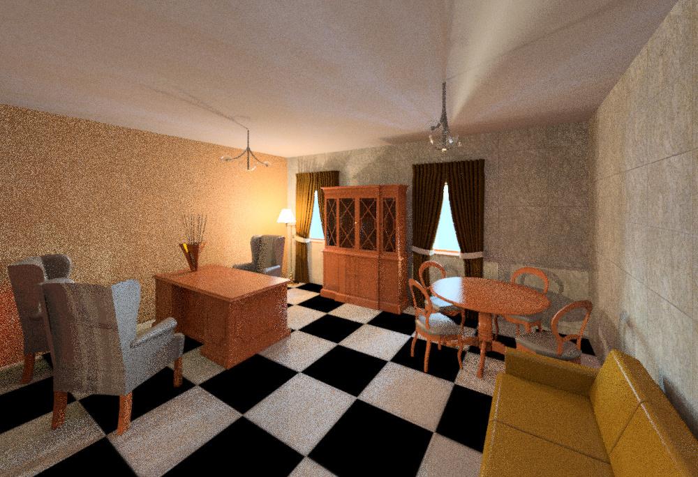 Raas-rendering20141229-13599-1a20rau
