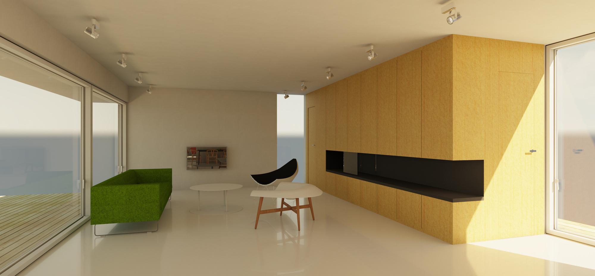 Raas-rendering20141230-15263-1u5w6p6