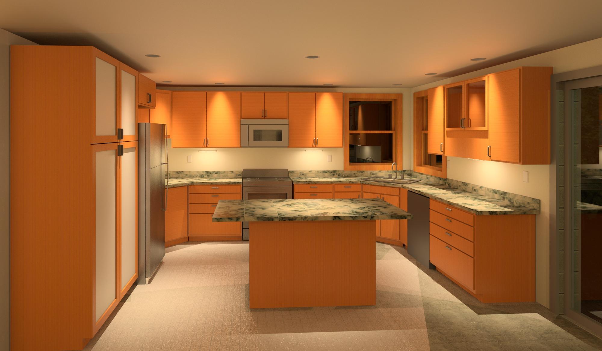 Raas-rendering20141230-22457-qhrzhe
