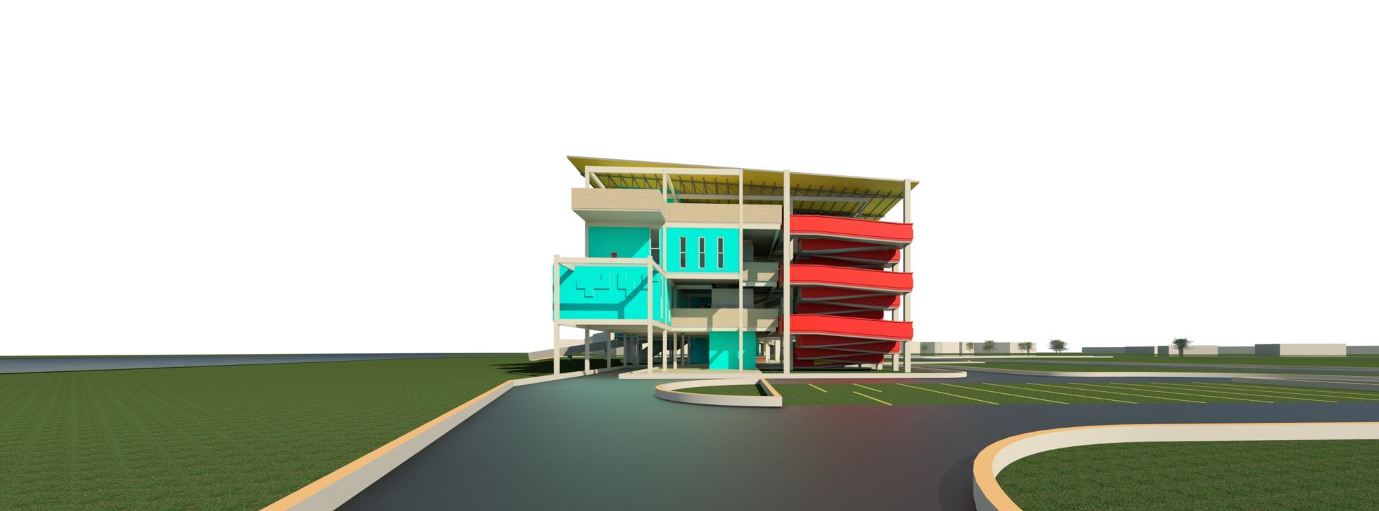 Raas-rendering20141231-21351-qj9r57