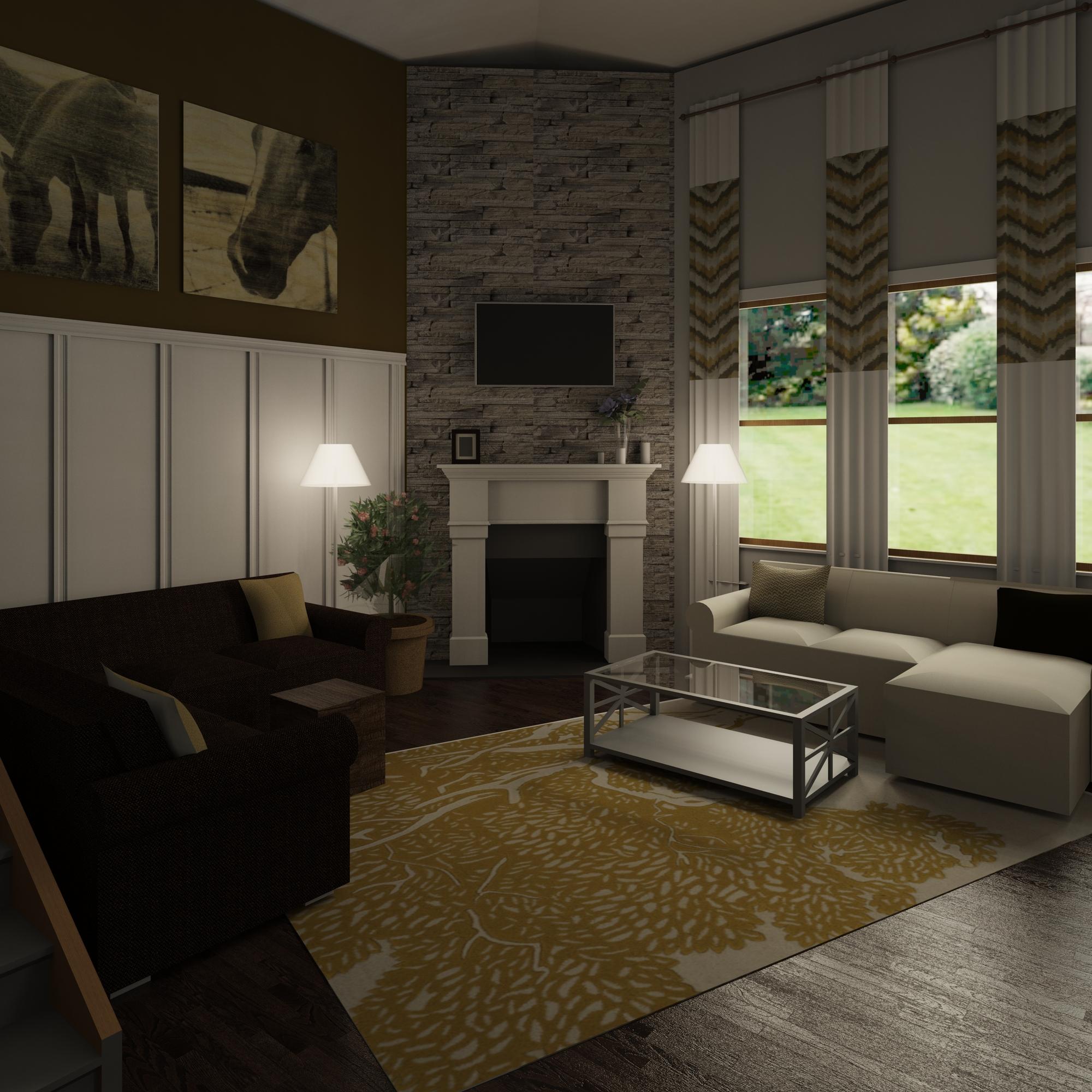 Raas-rendering20141231-8210-1lp14o4